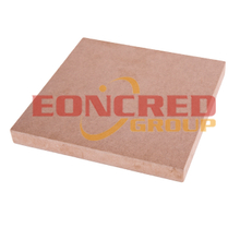 Kirting Boards 18mm Thick Mdf Board Armario