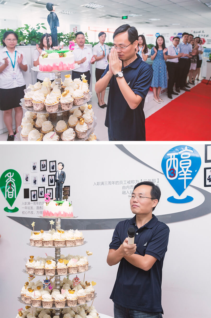 Peter-Liu, Happy-birthday_02